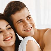 Opinion: Check Out These 11 Commandments Of Happy Marriage