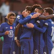 Chelsea's Star Faces Ban For Breaking Covid19 Protocols