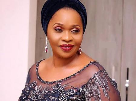 5 Prominent Business Woman in Nigeria
