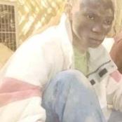 Burkina : un orpailleur survit sept jours après l'éboulement dans une mine artisanale