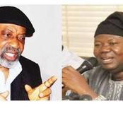 Opinion: ASUU Strike Might Come To An End If These Happens!