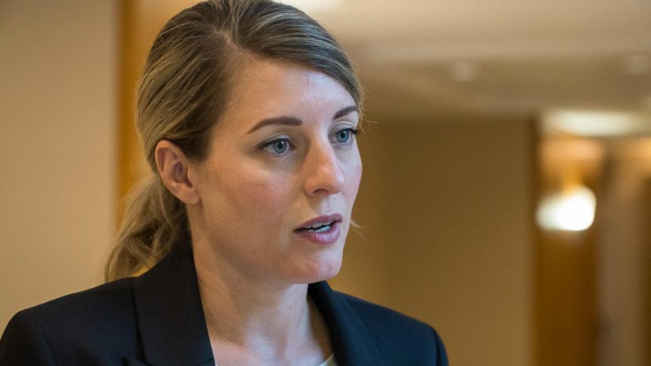 Langues officielles: Ottawa propose une loi asymétrique pour le Québec