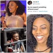 We Knew It Would Go Against Them, They Also Recieved The Same Treatment-Fans Over Aba's New Post
