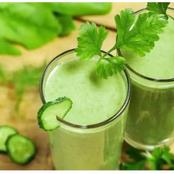 Drinks That Can Help You to Lose Belly Fat Effectively