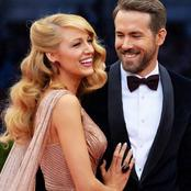 See 10 Pictures That Show Ryan Reynolds and Blake Lively Are Relationship Goals