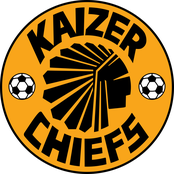 Exciting: Kaizer Chiefs agree to personal terms with a R5 million playmaker