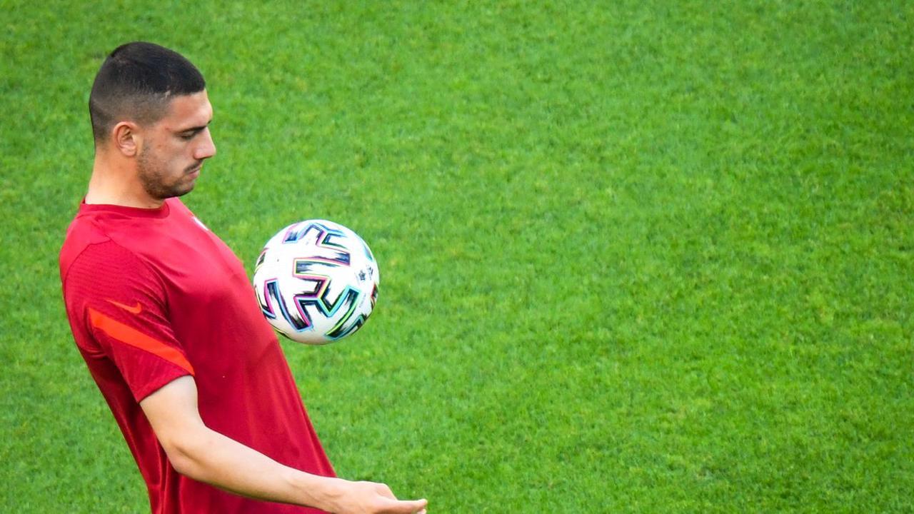 Mercato - Juventus : Ça bloque pour le départ de ce protégé d'Allegri !
