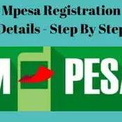 All M-PESA Users To Smile With This Good News
