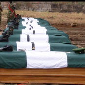 Bonta Boys: An Emerging Terror Group that Killed Nigerian Soldiers in Benue State