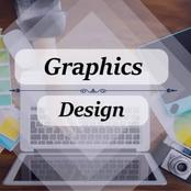 Click and read on how to become a graphic designer and book-keeping