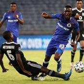 Pirates lost out on a third place spot after Motshwari scored an own goal in 1-1 draw.(Opinion)
