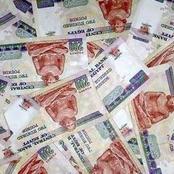 اقتراح| قرض بـ350 ألف جنيه بدون فوائد بقسط شهري 500 جنيه بفترة سداد 10 سنوات