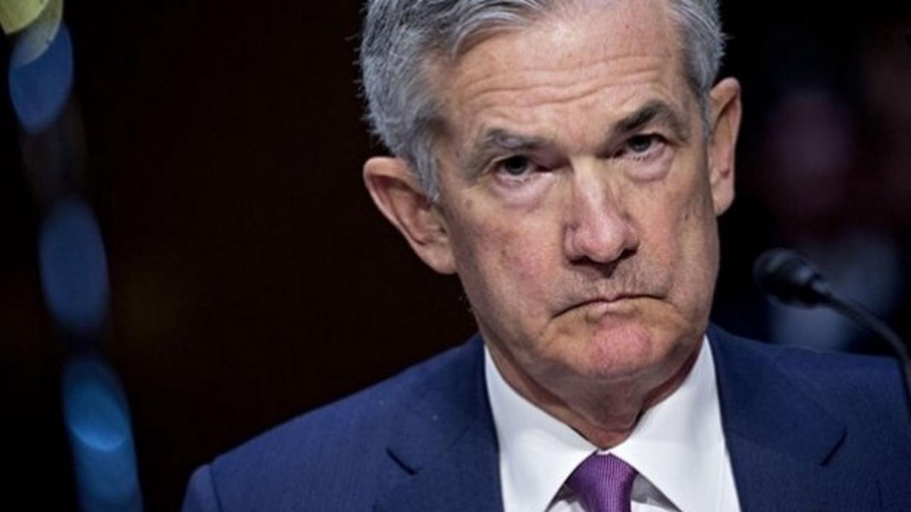 US-Notenbank sucht nach Wegen aus der Krisenpolitik
