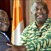 Soro fait une révélation sur la Radio Deutsche Welle et blanchit Gbagbo