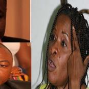 FPI : voici les exilés pro-Gbagbo en route pour Abidjan