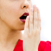 Simple Ways To Get Rid Of Mouth Odour