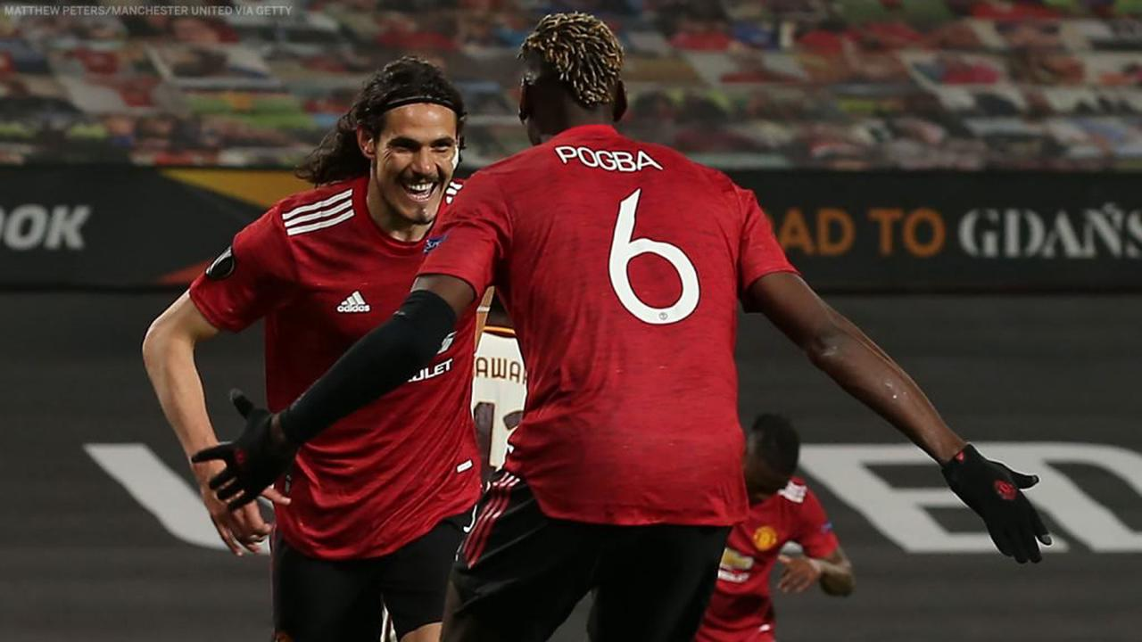 Man United to pay £15m to 28-year-old star even if he leaves the club this summer