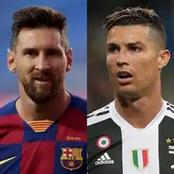 Between Ronald And Messi, Who is Paid More Salary?