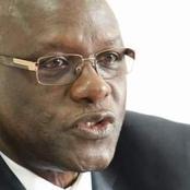 Législatives /Yopougon : l'opposition accuse le candidat du RHDP de tentatives de fraude.