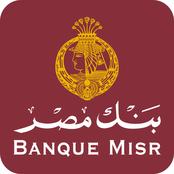 بدون فوائد.. القرض الحسن من بنك مصر.. تعرف على الشروط والأوراق المطلوبة