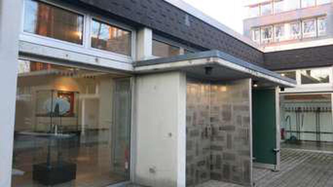 Umgestaltung Haus der Kunst: Stadtrat klärt Formalien