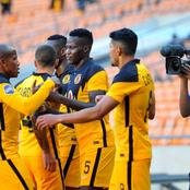 Ex- Kaizer Chiefs Coach Advises the Club to Forget About CAF and Focus on the League!
