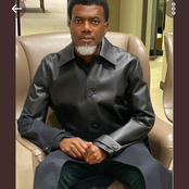 If your Skill or Degree is lacking these two components, you won't be successful - Reno Omokri.
