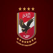 أفراح في الأهلي بعد خبر محمد الشناوي قبل مباراة فيتا كلوب.. وجماهير: