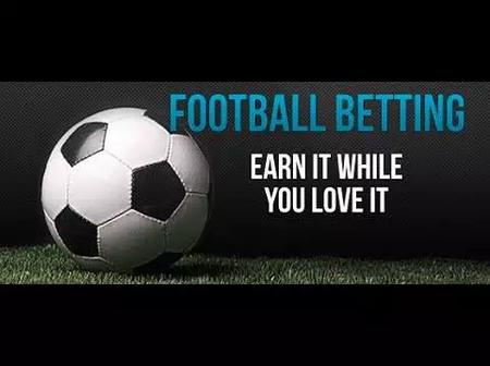 Weekend Betting Tips. Over 2.5 Football Goals Accummulator And Prediction