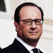<< Quand un texte risque de provoquer des violences, il faut le retirer>>, dixit François Hollande