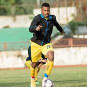 Nigerians Abroad: Former Enyimba Striker Speaks ahead of New Vietnamese V-league Season