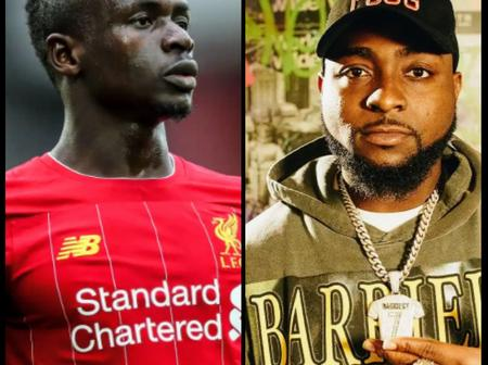 Between Mane And Wizkid, Who Is Richer?