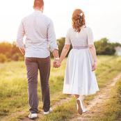 (قصة) خرجت عروسه من المنزل يوم الصباحية فلما بحث عنها كانت المفاجأة