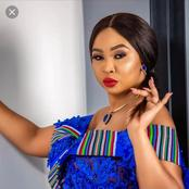 Ayanda Ncwane Salary Review Left Mzansi Speechless