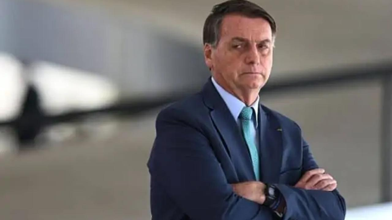 Brésil : enquête contre Bolsonaro pour diffusion de fausses informations