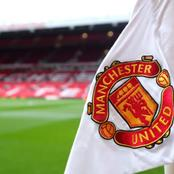 Manchester United Set To Buy Australian Football Club