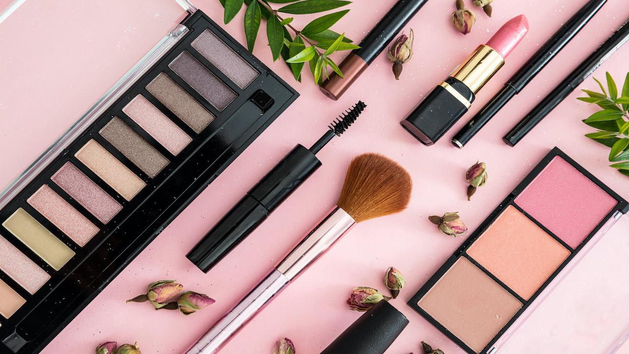 Alarming new study finds toxic 'forever chemicals' in famous makeup brands
