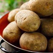 احذر.. أضرار الإفراط فى تناول البطاطس على الصحة
