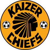 Kaizer Chiefs could win DSTV Premiership for this season cause they are underestimated.[Opinion]