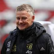 Manchester United's Project With Ole Gunnar Solskjaer