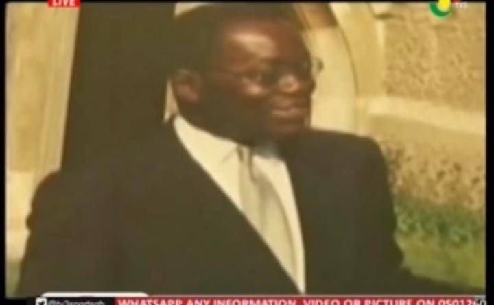 8139e412ee994e9dbb3ccb9cc16663be?quality=uhq&resize=720 - Did You Ever Know That Kuffour And Akufo-Addo Was Once Lawyers? Have A Look At Their Photos in the 90s
