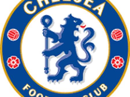 Check Out Chelsea's Next 10 Premier League Fixtures.