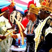 OPINION: Why The Igbo Tribe Does Not Bury Some Of Their Deceased Ones
