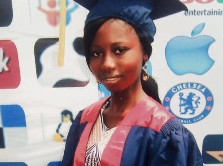 Experience:This is how I gained admission into 200 level without writing JAMB and POST UTME