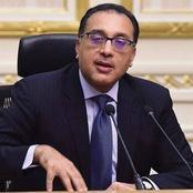 رسميًا..الحكومة تُسعد ملايين المصريين بزيادة الحوافز الشهرية 250 جنيهًا لهذه الفئات والتنفيذ فوري