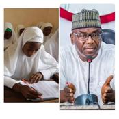 Hijab: Kwara Governor Orders 10 Missionary Schools Affected By Crisis To Resume