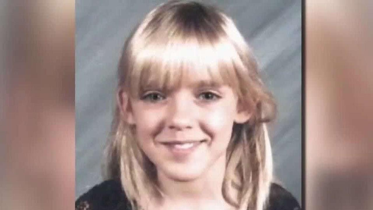 Texas EquuSearch Midwest conducts second search for Erica Baker, missing since 1999