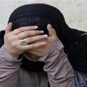 «خنقتها وأبلغت زوجها في الصباح».. اعترافات قاتلة ابنتها الطفلة في أوسيم