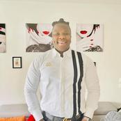 Affaire d'escroquerie de 3000 euros: Apoutchou déconstruit Clair K avec preuves à l'appui