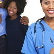 CNPS : le remboursement des frais médicaux et d'accouchement